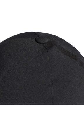 adidas Unisex Şapka - Bonded Cap - S97588 3