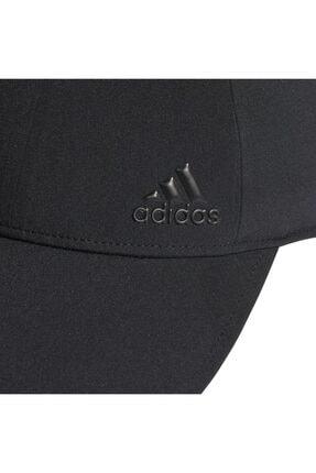 adidas Unisex Şapka - Bonded Cap - S97588 4