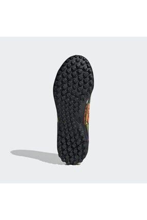 adidas Erkek Messi Halı Saha Ayakkabısı 3