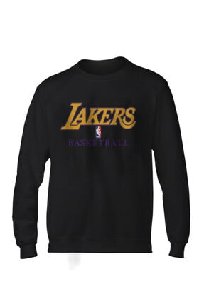 Fanatico Los Angeles Lakers Basic 0