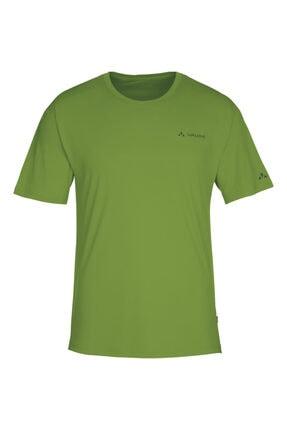 Vaude Micro Big Fritz Iıı Erkek T-shirt 05061 0