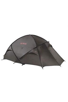 BERG Tent Patrol 5 Gn_od Mevsimlik 5 Kişilik Kamp Çadırı 1