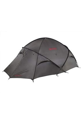 BERG Tent Patrol 5 Gn_od Mevsimlik 5 Kişilik Kamp Çadırı 2