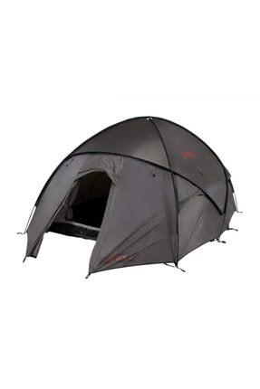 BERG Tent Patrol 5 Gn_od Mevsimlik 5 Kişilik Kamp Çadırı 3