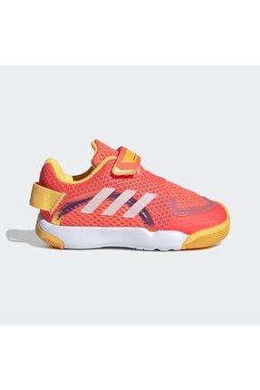 adidas Activeplay Summer Rdy Çocuk Günlük Spor Ayakkabı 0