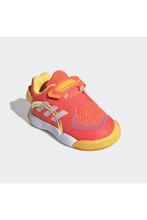 adidas Activeplay Summer Rdy Çocuk Günlük Spor Ayakkabı 4