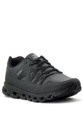 Spor Ayakkabı 28081
