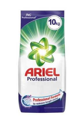 Ariel Automat Extra Kokulu 10 Kg 0