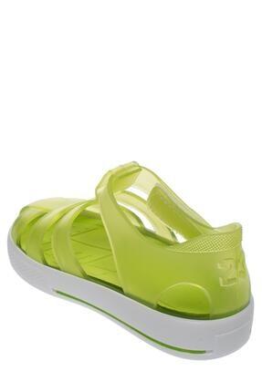 IGOR 10171 Star Yeşil Çocuk Sandalet 3
