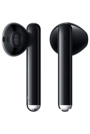 Huawei Freebuds 3 Black Kablosuz Kulaklık 1