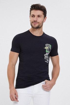 Loft Erkek T-Shirt LF2024133 0