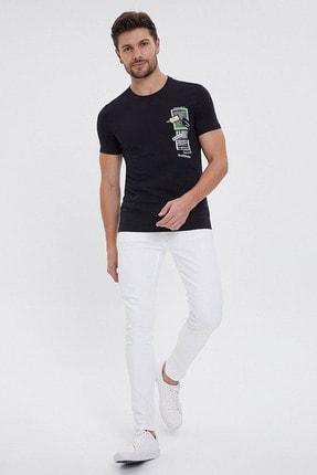 Loft Erkek T-Shirt LF2024133 3