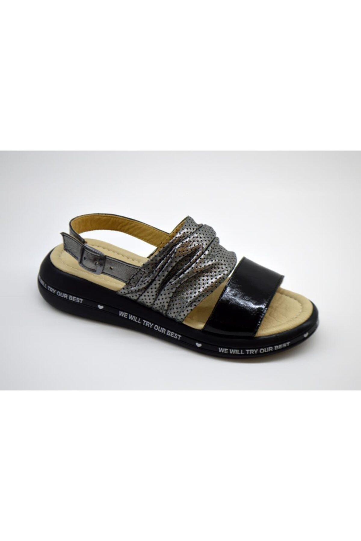PALOMA Kadın Sandalet