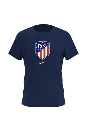 Nike Nıke Atletico Madrid Genç Tişört 0