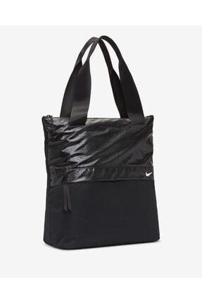 Nike Radiate 2.0 Kadın Omuz Çantası Ba6171-010 2
