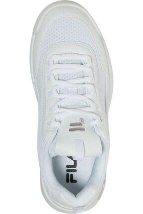 Fila Deichmann Fila Kadın Beyaz Sneaker 1