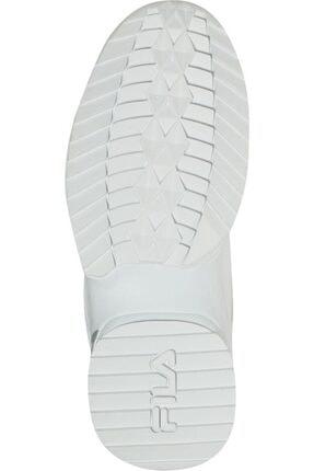 Fila Deichmann Fila Kadın Beyaz Sneaker 2