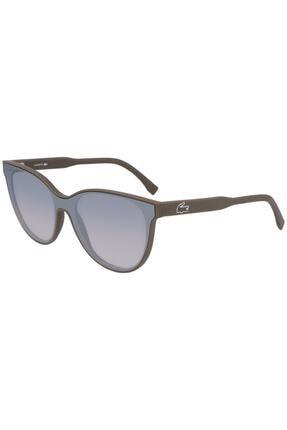 Lacoste Kadın Güneş Gözlüğü L908s 035 53 0