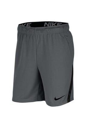 Nike Nıke Drı Fıt Erkek Şort Cj2007-068 0