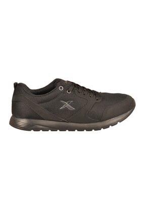 Kinetix 9P Capella Erkek Koşu Ayakkabısı 0
