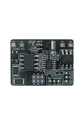Lentark Zero-cross Algılayıcı, Programlanabilir Ateşleme, Triyak Çıkışı, 110v/220v Ac Zero-cross Detection 3