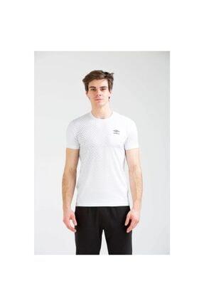 تصویر از تیشرت مردانه کد TF-0040/WHITE
