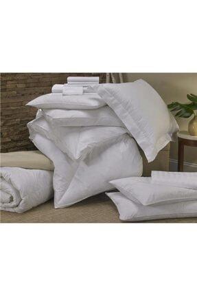 Zeynep Tekstil Tek Kişilik Silikon Yorgan Seti +1 Yastık Hediyeli 4