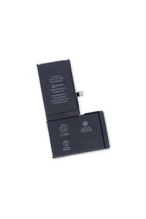 Apple Iphone X Plus Batarya Pil 0
