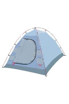 Loap Asp 3 Mevsim 2 Kişilik Kamp Çadırı 1