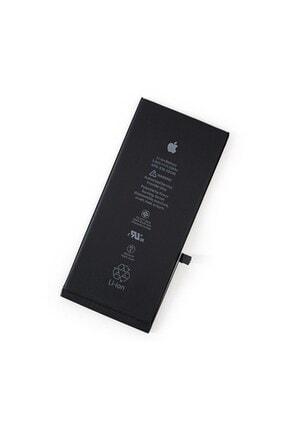 Teknoloji Adım Iphone 6 6g Batarya Pil 1810mah 0