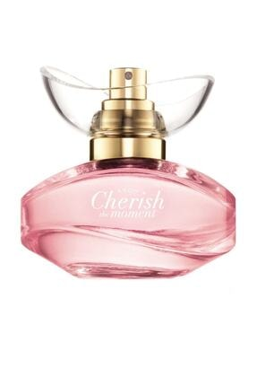 Avon Cherish The Moment Edp 50 ml Kadın Parfümü 8681298901273 0