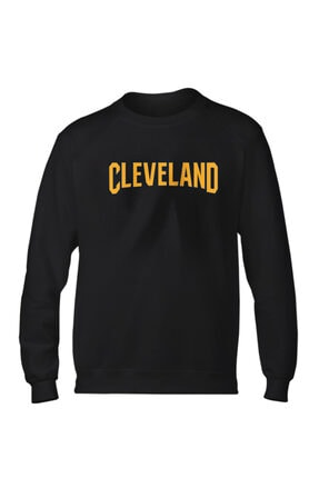 Fanatico Cleveland Cavaliers Basic 0