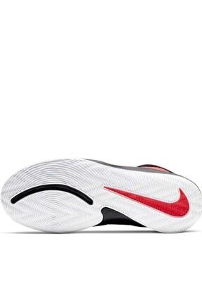Nike Team Hustle D 9 (gs) Çocuk Basketbol Ayakkabı Aq4224-600 3
