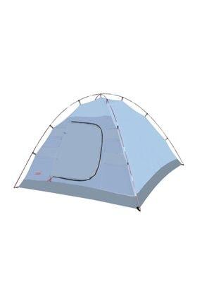 Loap Foresta 3 Kişilik Kamp Çadırı 1