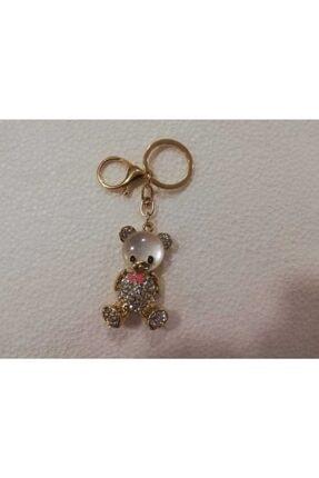 Fashion Jewelry Anahtarlık 17082020