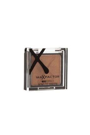 Max Factor Mono Far 04 Golden 2