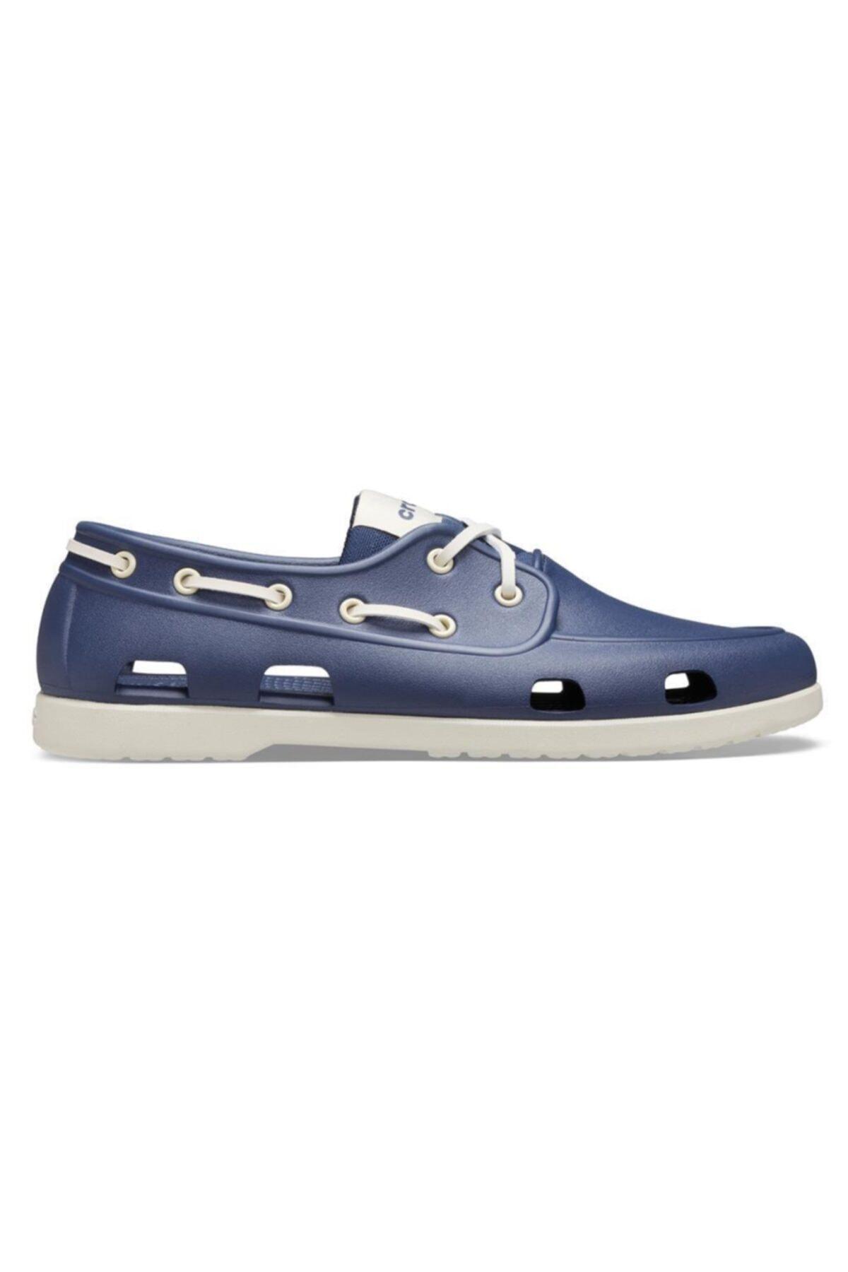 Classic Boat Shoe M Cr0946 46k