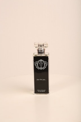 soel E55 Cblue Erkek Parfüm Edp 50 ml. 0