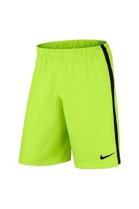 Nike Max Graphıc Wvn Short Nb 645495-715 Erkek Şort 0