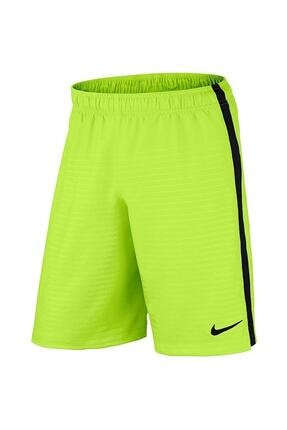 Nike Max Graphıc Wvn Short Nb 645495-715 Erkek Şort 1