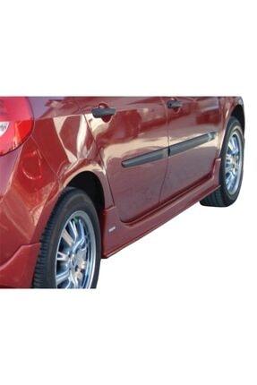 KOLAYLISPIDER Renault Clio Iıı Macbiel 2 Prç 2005-2012 1