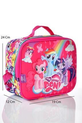 My Little Pony Beslenme Çantası 42857 2