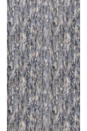 Decomanya Vertu 16 mt Grid Duvar Kağıdı  713-7 0