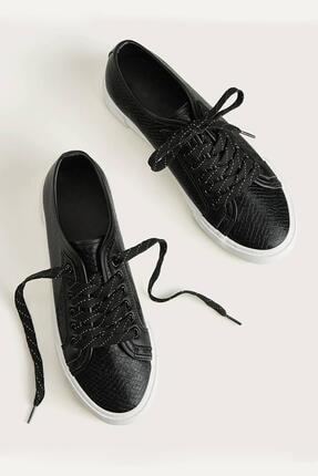 LETOON 2135 Kadın Günlük Ayakkabı 0