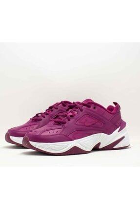 Nike M2k Tekno Kadın Spor Ayakkabı Ao3108-601 1