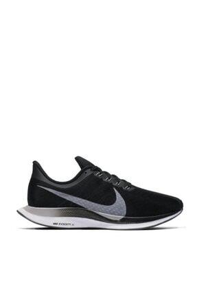 Nike Zoom Pegasus 35 Turbo Aj4115-001 Kadın Spor Ayakkabı 0