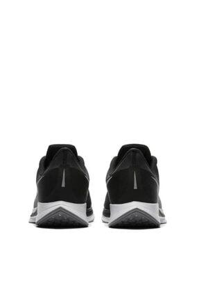 Nike Zoom Pegasus 35 Turbo Aj4115-001 Kadın Spor Ayakkabı 2