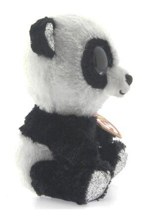 TY Beanie Boos Bamboo Panda 21 cm 1