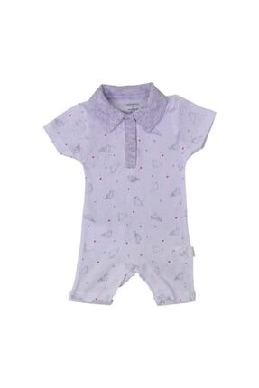 تصویر از لباس ست نوزاد کد IB37003