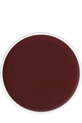 Kryolan Refill Sedefli Ruj Lip Rouge Pearl 01209 Lcp732 Lf409 0